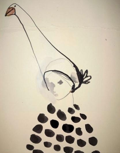 Daniel Egnéus, illustrator #egneus #daniel #illustration