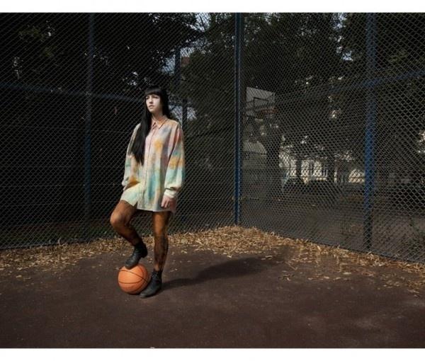 Fashion Photography by Gerwyn Davies #fashion #photography #inspiration