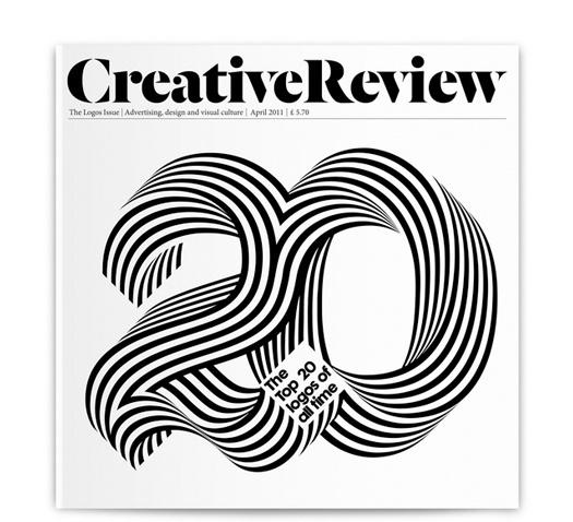 step_16.jpg (525×478) #front #white #design #black #cover #illustration #and #logo #magazine