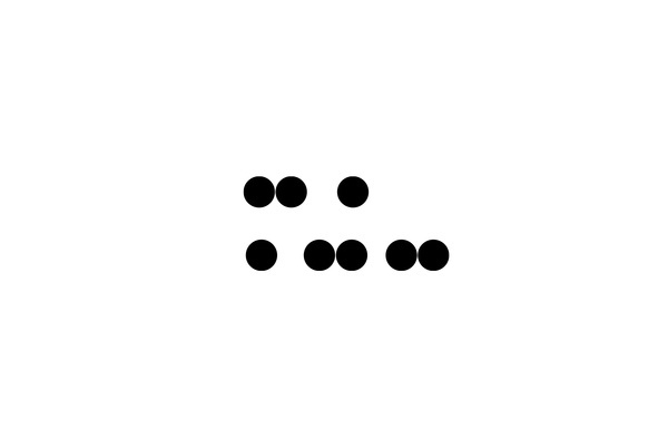 Leena Takooree — Tristan Palmer — Graphic Design #palmer #design #graphic #leena #takooree #tristan