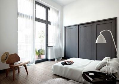Tant Johanna #interior #design #decoration