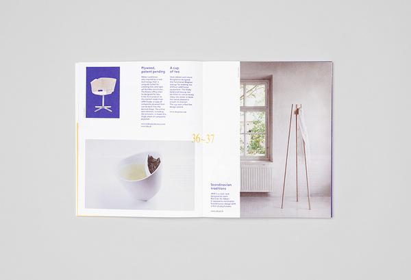 Finnish_Design_Yearbook_07_lowres #spread