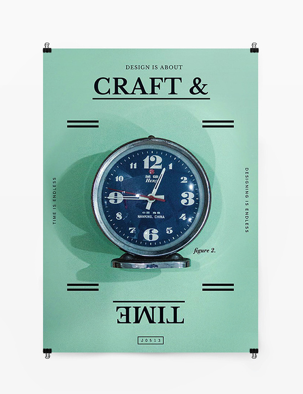 time by oddds.com #photography #design #graphic