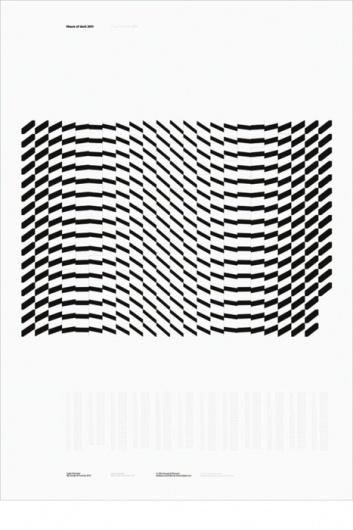 bakmaya değer. #black #white #poster #and