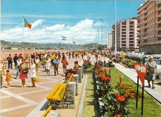 WANKEN - The Blog of Shelby White » Swiss Utopia #utopia #1960s #vintage #switzerland