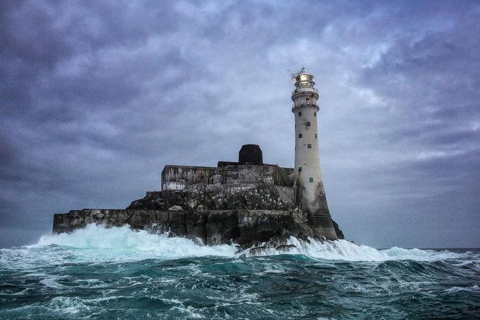 amazing-lighthouse-landscape-photography-34 #photography #lighthouse