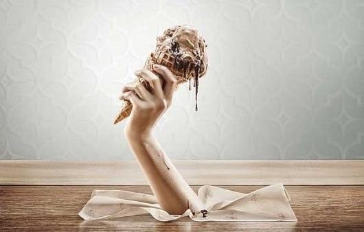 Advertising Photography by Igor Bogun » Creative Photography Blog #inspiration #photography #advertising