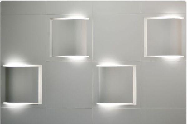 Mirco Mura Modular Snatch 01 #light