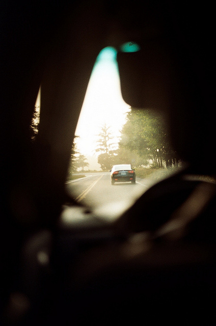 Road Trip #trip #photography #road