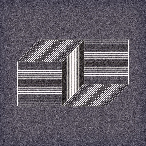 FFFFOUND! #geometric
