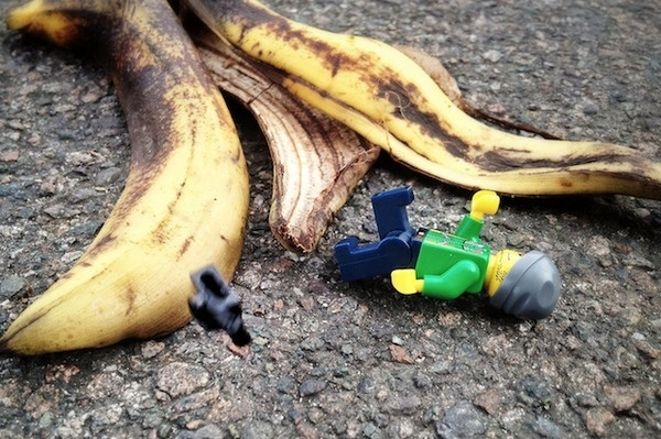 The Legographer 7 #miniature #photography #lego #photographer