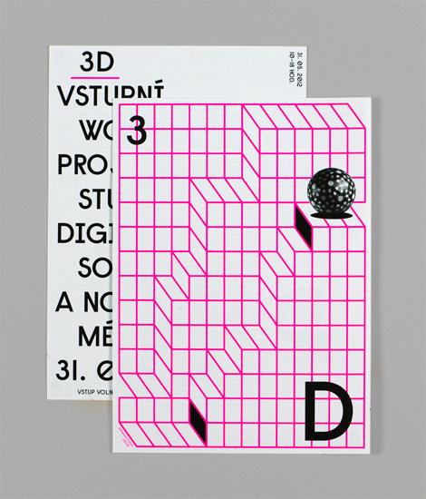 anymade_studio_3d_04 #print