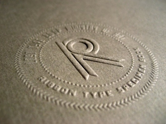 Graphic-ExchanGE - a selection of graphic projects #logo #print