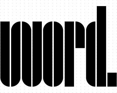 Reserves © 2010 - Idiom #font #idiom #typeface #reserves