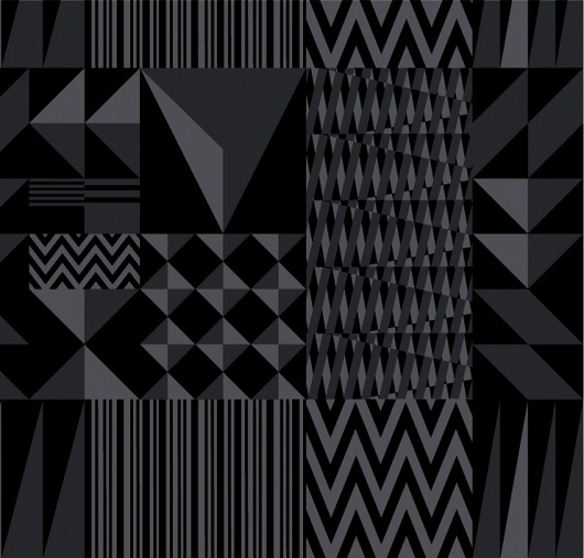 Elan El Grande 2012 | vbg.si - creative design studio