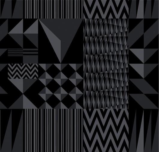 Elan El Grande 2012   vbg.si - creative design studio #pattern