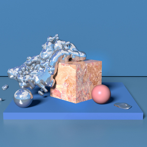 Anny Wang   PICDIT #digital #illustration #design