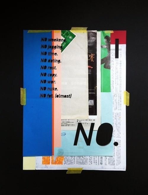 http://imkf-works.tumblr.com/ #editorial #book