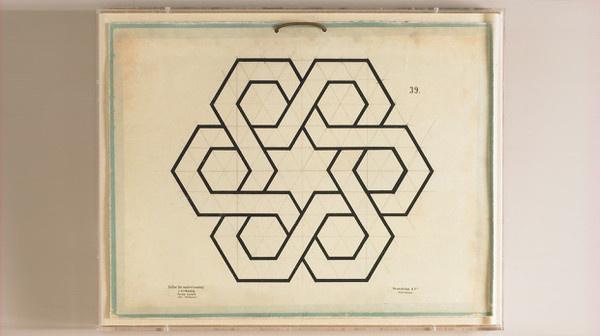 - #illustration #geometry #symbol