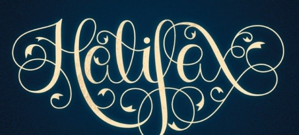 Beautiful Type Teresa Wozniak #typography
