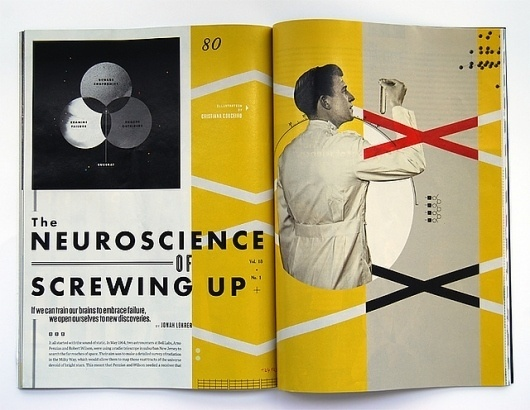 All sizes | Wired UK | Flickr - Photo Sharing! #cristiana #print #design #graphic #couceiro #magazine #typography