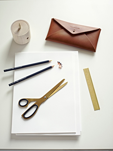 The Design Chaser: Laura Fulmine #interior #design #decoration #deco