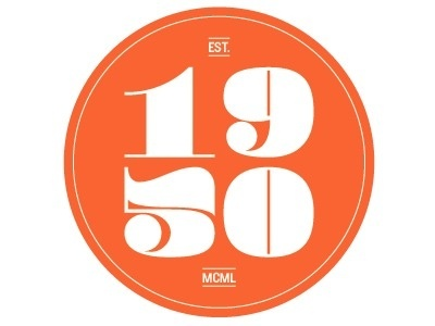 shot_1291235811.png (400×300) #mark #branding #orange #numbers #typography