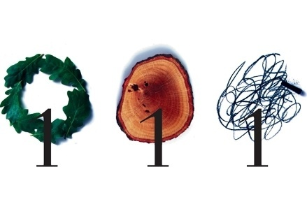 TheChase - Manchester London Preston #tree #the #chase #one #logo