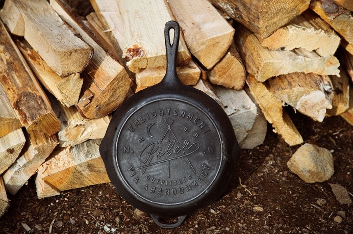 http://www.polerstuff.com/collections/adventures/products/adventure-89a