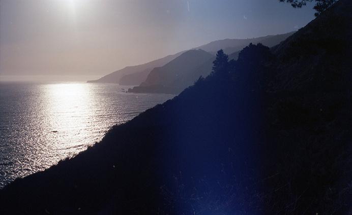 bigsur2web.jpg #tim #big #photography #navis #sur