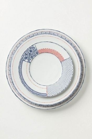 Stuff and Nonsense #infographics #diagrams #porcelain