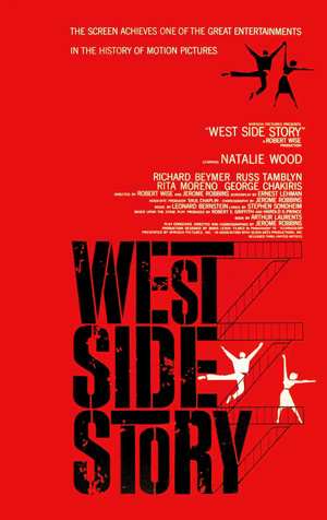 West_Side_Story_poster.jpg (300×476)