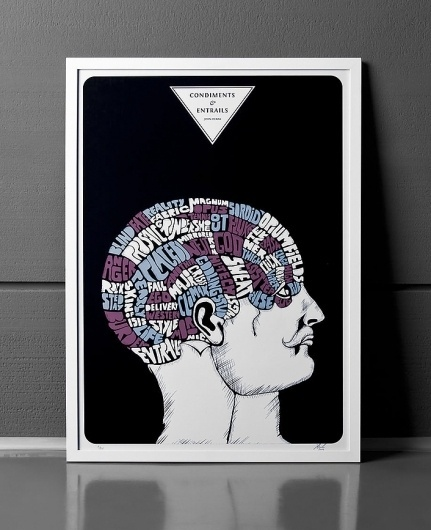 Bunch #illustration #design #book