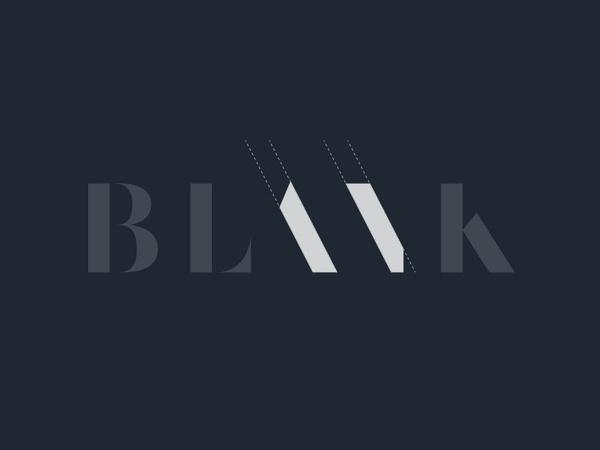 http://www.movingbrands.com/wp content/uploads/2013/10/MovingBrands_BLANK_system_04_708.jpg #logo #branding