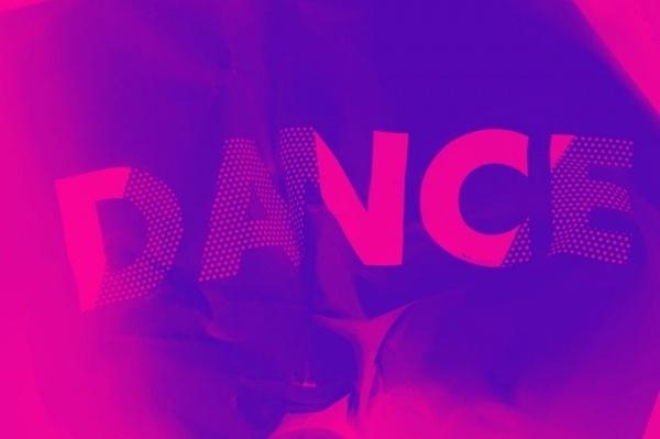 Chunky Move Dance Classes Motherbird Portfolio The Loop #loop #motherbird #portfolio #dance #classes #move #chunky