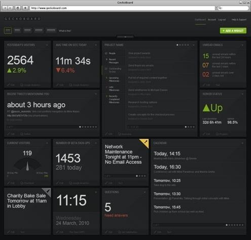 Interface design inspiration #interfaces #design #ui