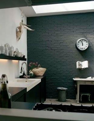 automatism #interior #design #decor #deco #decoration