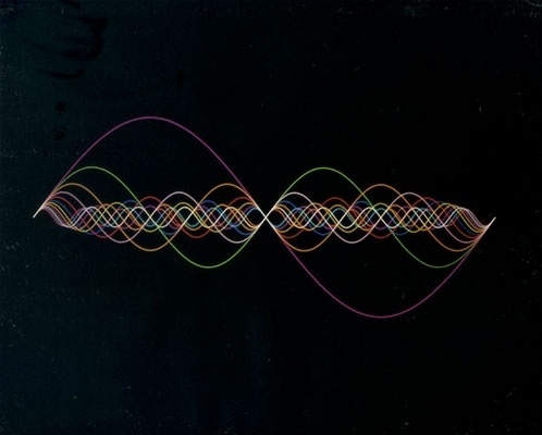 My computer program is like a piano. I could continue to use it... - but does it float #wave