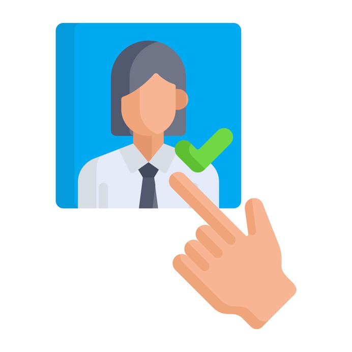 See more icon inspiration related to vote, polling, hands and gestures, suffrage, politic, Politician, elections, voting, candidate, democracy, poll, user, hand, person and people on Flaticon.
