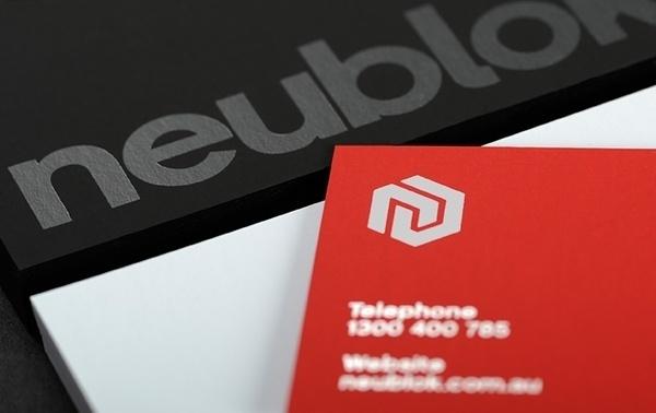 6cd6cdef4bc0804481757c181941b9de.jpg (600×378) #business #branding #card #logo #letterhead