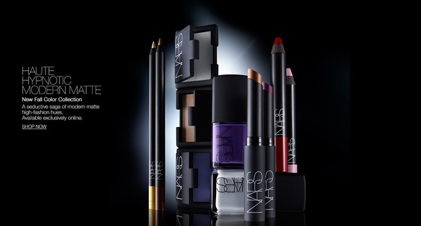 NARS Cosmetics | The Official Store | Makeup and Skincare NARS Cosmetics #photography
