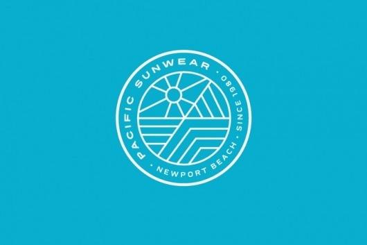 60640.680x1000x0.png (680×453) #seal #logo #badge #branding