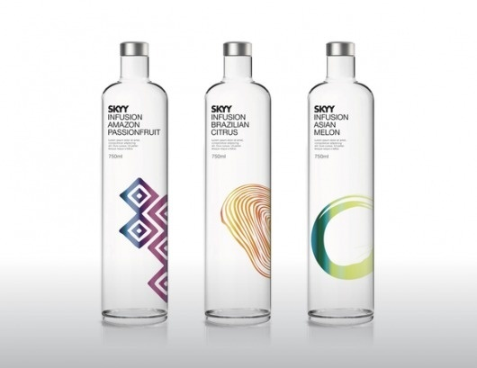 Graphic Design by Michael Lin | 123 Inspiration #designer #packaging #portfolio #design #graphic #san #lin #fr #california #michael