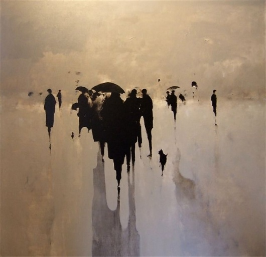 Storm Cloud-60x60.JPG (JPEG Image, 640x620 pixels) #paintings #geoffrey #landscapes #art #johnson