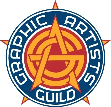 gaguild.gif 423×409 Pixel #design