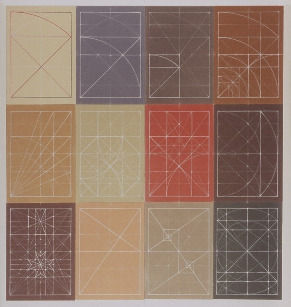 { i n s p i r a r e } #design #geometry