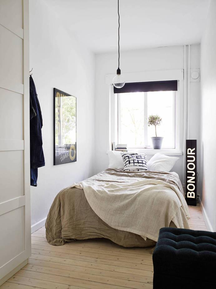 interior design #interior #design #light #bedroom