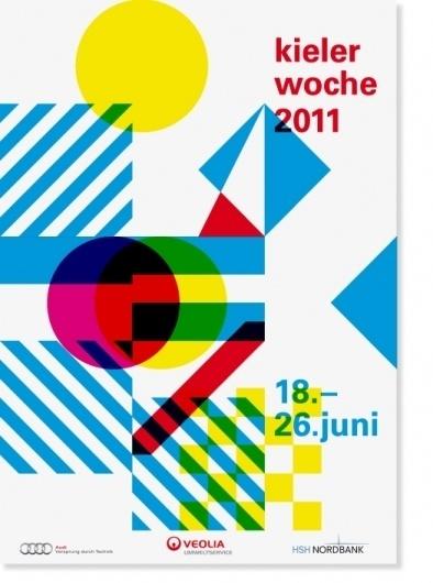 HORT #woche #kieler #identity #short