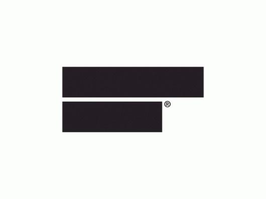 2011_winner_BIA_01.gif 600×450 pixels #logo #identity #branding