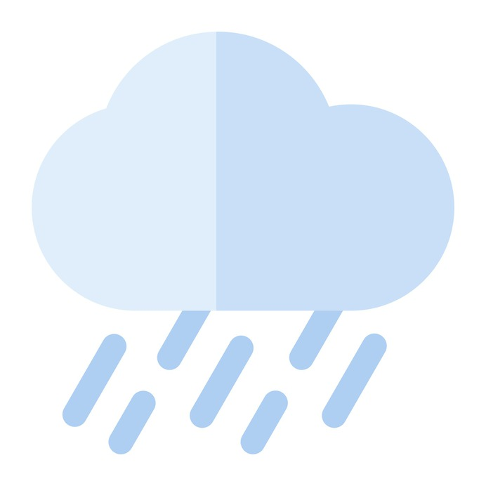 See more icon inspiration related to rain, storm, weather, rainy, meteorology, nature and sky on Flaticon.